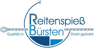 Reitenspieß GmbH